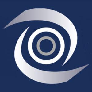 Narrowtex logo symbol icon