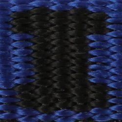 Narrowtex 10mm Jacquard webbing