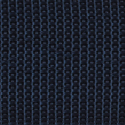 Narrowtex 14mm plain weave webbing