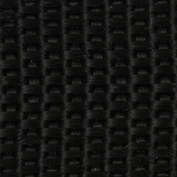 Narrowtex 19mm plain weave webbing