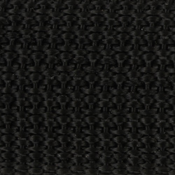 Narrowtex 25mm plain weave webbing