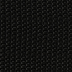 Narrowtex 38mm plain weave webbing