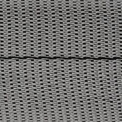 Narrowtex 50mm Bulk bag webbing
