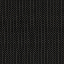 Narrowtex 50mm plain weave webbing