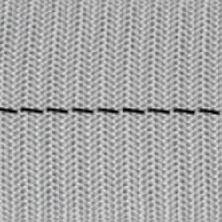 Narrowtex 65mm Bulk bag webbing, 1.5 ton