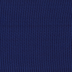 Narrowtex 90mm plain weave webbing