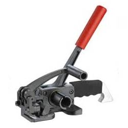 Narrowtex 32-40mm ratchet tensioner