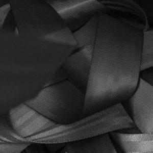 Narrowtex IATF 16949 Certified Seatbelt webbing strap